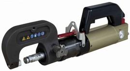 Self Piercing Rivet Gun Compuspot RG500 - Pro Line Systems