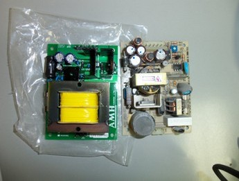 Spectratek Replacement Circuit Board