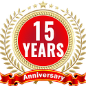 Pro Line Systems Fifteenth Anniversary