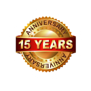 Pro Line Systems -15 Years In Business
