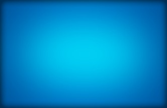Blue Web Page Background