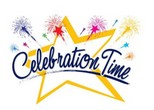 celebrate with pro line systems