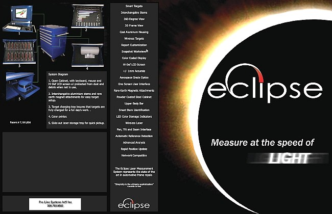 eclipse brochure 2