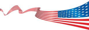USA Streaming Banner