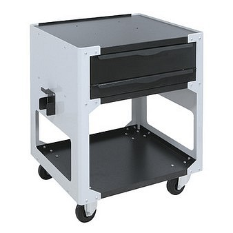 GYSPRESS Mobile Trolley