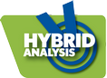 Safety Information For Moving Hybrid Vehicles