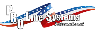 Pro Line Systems Auto Body Repair Equipment