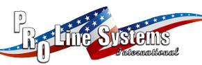 Pro Line Systems Logo