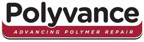 Polyvance Advanced Plastic Welder