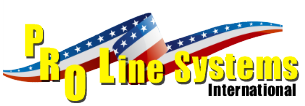 Pro Line Systems - Auto Body Repair Equipment Distributor