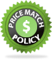 Pro Line Systems Price Policy