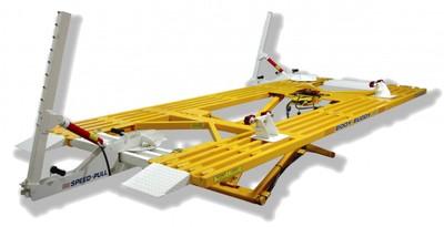 Frame Machines Pro Line Systems International Inc Auto