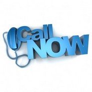 Call Pro Line Systems International Now
