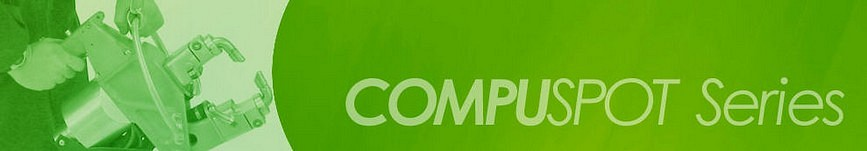 Compuspot 160 Digital Pro Line Systems International Inc