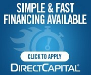 Equipment Financing by Direct Capital