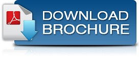 Download 4000S Brochure