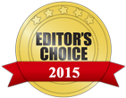 Editors Choice Best Seller
