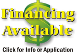 Financing Page Link
