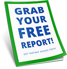 Free how to repair aluminum Report