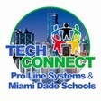 Pro Line Systems & Miami Dade School Partnership