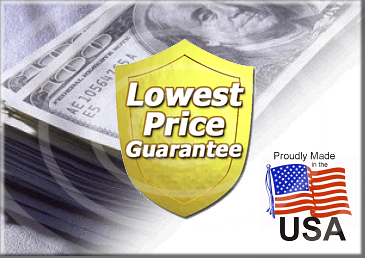 Low Price Guarantee Policy