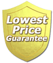 pro line systems best price policy
