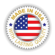 Frame Machines Made In The USA
