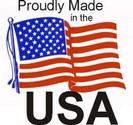 Clamps Are Made In The USA