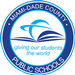 Miami-Dade Schools Partnership