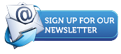 Body Shop Equipment Newsletter Sign Up