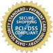 Pro Line Systems Is PCI-DSS Compliant