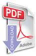 ALLVIS PDF Download Icon