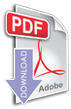 Allvis compare Pdf Icon