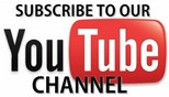 subscribe to the pro line systems youtube channel