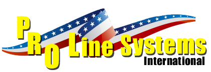 Pro Line Systems International Inc- Auto Body Shop Equipment